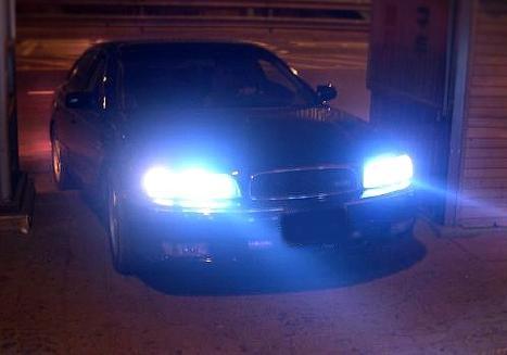 10000k Hid Kit Hid Kits Xenon Kit Car Lights