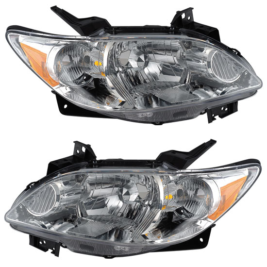 aftermarket headlights mazda rx aftermarket headlights