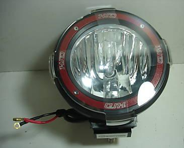 4 Inch Off Road Xenon Lights Pair