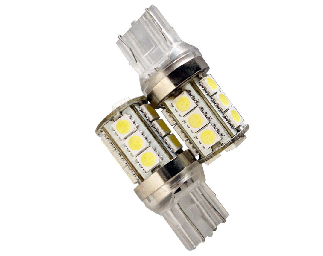 7443/7440 LED Bulbs