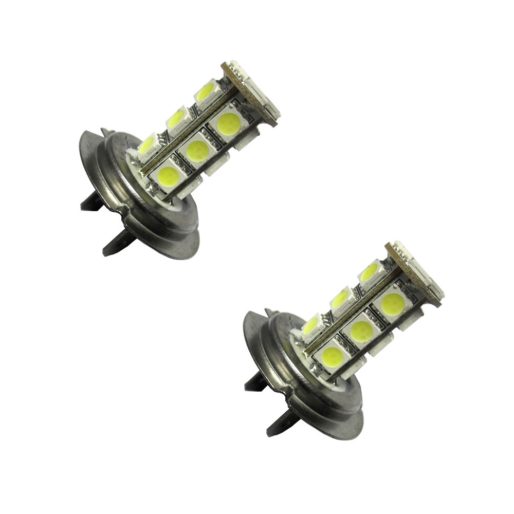 wiring lights switches diagrams images jeep off road lights wiring light bar wiring kc lights wiring diagram