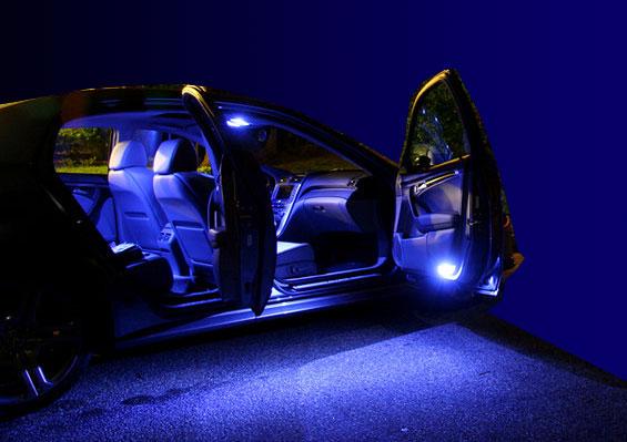 replacing car interior lights with led. Black Bedroom Furniture Sets. Home Design Ideas