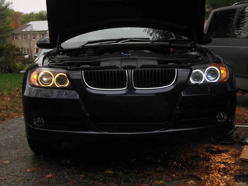 E90 angel eyes kit-3113