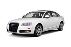 HID KIT FOR AUDI A6 98-04