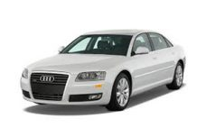 HID KIT FOR AUDI A8 94-03