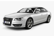 HID KIT FOR AUDI S8
