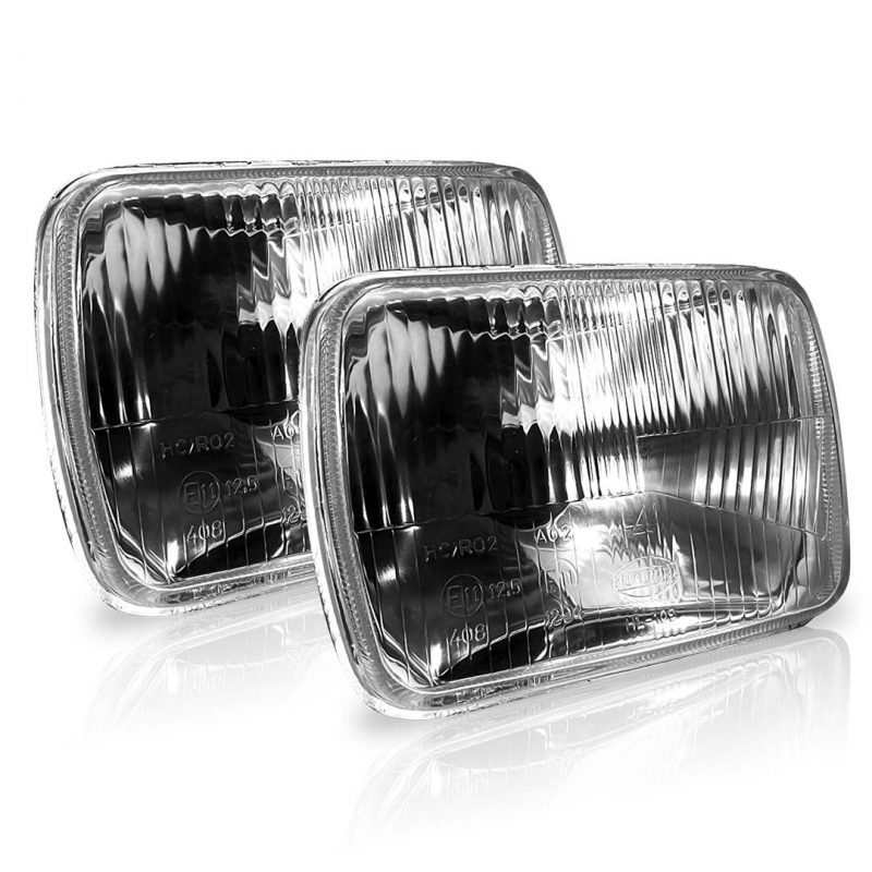 H6054 Headlight 7x6